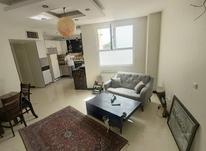 آپارتمان 62 متر **جهت سرمایه گذاری ** کوهسار غربی در شیپور-عکس کوچک