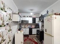 فروش آپارتمان 49 متر در بریانک در شیپور-عکس کوچک