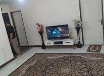 فروش آپارتمان 58 متر در جیحون در شیپور-عکس کوچک