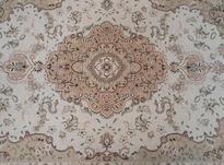 فرش 4 متری مهستان در شیپور-عکس کوچک