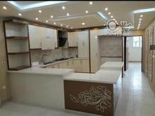اجاره آپارتمان 105 متر در کاشان در شیپور