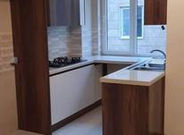 اجاره آپارتمان 90 متر در سی متری جی در شیپور-عکس کوچک