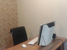 طراح سایت مسلط به لاراول،بوت استرپ،css (فول استک) در شیپور