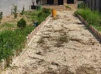 فروش خانه باغ  600 متر در جاده فرح آباد در شیپور-عکس کوچک