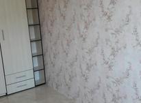 اجاره آپارتمان 55 متر در جوادیه - منطقه 16 در شیپور-عکس کوچک