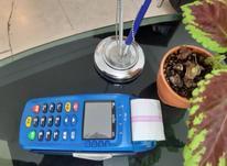فروش انواع دستگاه در شیپور-عکس کوچک