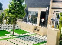 فروش ویلا 200 متر در محدوده نور در شیپور-عکس کوچک