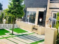فروش ویلا 200 متر در محدوده نور در شیپور