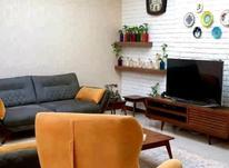 آپارتمان 108 متری در مهدی آباد در شیپور-عکس کوچک