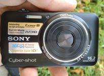 دوربین عکاسی و فیلم برداری در شیپور-عکس کوچک