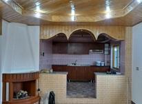 فروش آپارتمان/ باسند6دانگ 85 متر در محمودآباد در شیپور-عکس کوچک