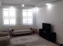 فروش آپارتمان 57 متر در فلاح در شیپور-عکس کوچک