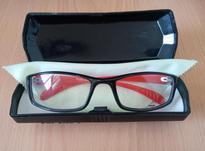 فرم عینک نو در شیپور-عکس کوچک