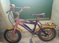 دوچرخه کودک در شیپور-عکس کوچک