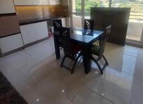 اجاره آپارتمان 125 متر در پونک در شیپور-عکس کوچک