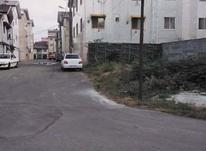 فروش زمین مسکونی 154 متر در شهرک امام حسین در شیپور-عکس کوچک