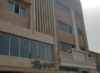 اپارتمان تجاری واداری درمکانی عالی در شیپور-عکس کوچک