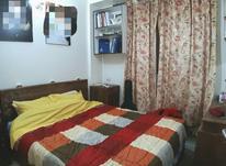 فروش آپارتمان 55 متر در تیموری در شیپور-عکس کوچک