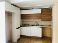 آپارتمان 50 متر در گلستان در شیپور-عکس کوچک