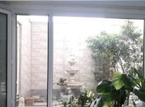 فروش آپارتمان 66 متر در بلوار فردوس غرب در شیپور-عکس کوچک