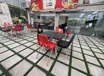 اشپز و نیروی کاری نیازمندیم در شیپور-عکس کوچک