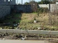 فروش زمین مسکونی 130 متر در خیابان امام خمینی بابلسر در شیپور-عکس کوچک