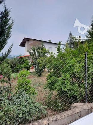 ویلا تنگ لته پرچیکلا ویو دار برای یه هفته .عبادی در گروه خرید و فروش املاک در مازندران در شیپور-عکس2