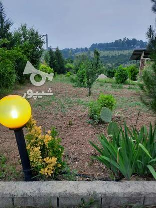 ویلا تنگ لته پرچیکلا ویو دار برای یه هفته .عبادی در گروه خرید و فروش املاک در مازندران در شیپور-عکس3