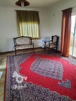 ویلا تنگ لته پرچیکلا ویو دار برای یه هفته .عبادی در گروه خرید و فروش املاک در مازندران در شیپور-عکس7