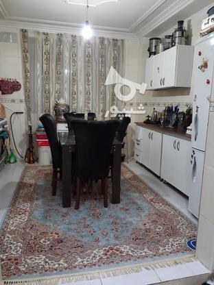 میزنهارخوری 4نفره درحدنو در گروه خرید و فروش لوازم خانگی در تهران در شیپور-عکس2