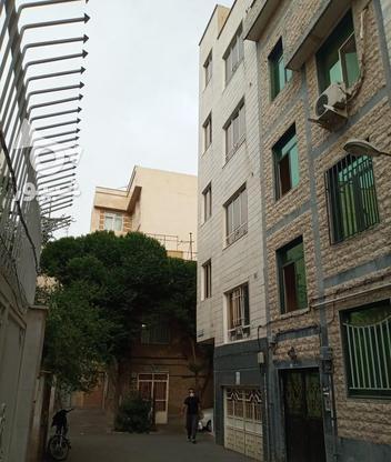 57متر،تکواحدی،گذر عالی در گروه خرید و فروش املاک در تهران در شیپور-عکس1