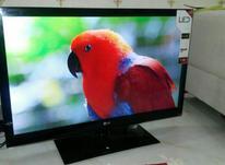 تلویزیون LED الجی 42 اینچ در شیپور-عکس کوچک