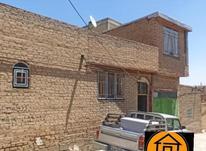 فروش خانه بوکان امیر آباد  در شیپور-عکس کوچک