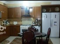 اجاره آپارتمان 75 متری ترک محله در شیپور-عکس کوچک