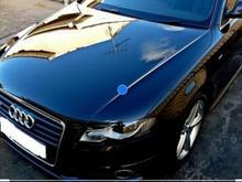 خش گیری نقاشی ماشین ایرانی وخارجی در شیپور