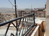 فروش آپارتمان 135 متر 3 خواب پردیس در شیپور-عکس کوچک