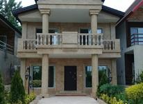 پیمانکاری ساختمان و محوطه سازی با قیمت مناسب در شیپور-عکس کوچک