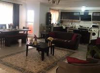اجاره آپارتمان 115 متر در خیابان پاسداران در شیپور-عکس کوچک