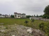 فروش زمین مسکونی 1820 متر در نوشهر-نجارده در شیپور-عکس کوچک