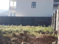 فروش زمین مسکونی 400 متر در جابان در شیپور