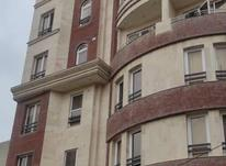 فروش فوری آپارتمان 112 متری در 15خرداد در شیپور-عکس کوچک