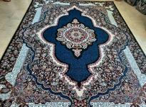 فرش مناسب خرید امن سلطان ایران در شیپور-عکس کوچک