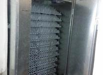 دستگاه جوجه کشی چهارهزارتائی نو در شیپور-عکس کوچک