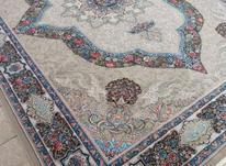فرش 700 قالی کارینا تخفیفی در شیپور-عکس کوچک