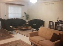 آپارتمان 107 متر در بلوار طبری در شیپور-عکس کوچک