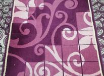 فرش فانتزی در شیپور-عکس کوچک