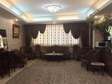 فروش آپارتمان 90 متر در شهرزیبا در شیپور