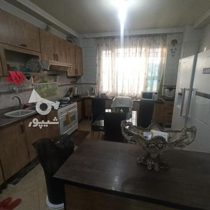 اجاره آپارتمان 150 متر در اندیشه در گروه خرید و فروش املاک در تهران در شیپور-عکس4