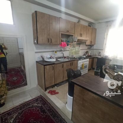 اجاره آپارتمان 150 متر در اندیشه در گروه خرید و فروش املاک در تهران در شیپور-عکس3