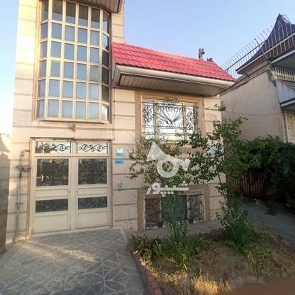 اجاره آپارتمان 150 متر در اندیشه در گروه خرید و فروش املاک در تهران در شیپور-عکس1